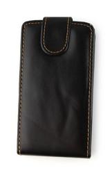 фото Чехол для HTC Rhyme Palmexx PX/CHK HC кожаный