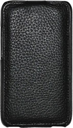 Чехол-обложка для Sony XPERIA U Clever Case Leather Shell