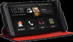 фото Чехол-подставка для HTC One HC V841 ORIGINAL