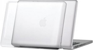 "фото Чехол для Apple MacBook Air 11"" iBest CMAir11"
