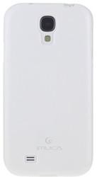 фото Накладка на заднюю часть для Samsung Galaxy S4 i9500 Imuca Cool Color