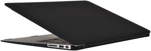 "фото Чехол для Apple MacBook Air 13"" Incipio Feather Ultralight Hard Shell IM-242"