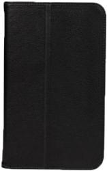 фото Чехол-книжка для Samsung GALAXY Tab 3 7.0 SM-T210 IT Baggage ITSSGT7302