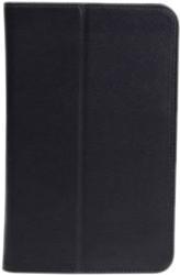 фото Чехол-книжка для Lenovo A3000 IT Baggage IITLNA3000
