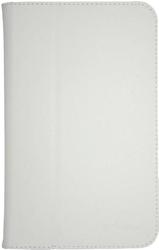 фото Чехол-книжка для Asus Google Nexus 7 IT Baggage ITASNX705