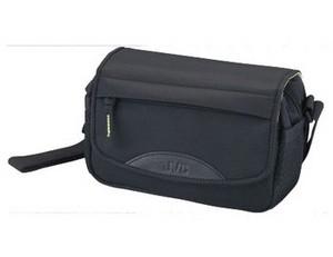 Сумки, чехлы, футляры JVC - купить сумки, чехлы, футляры JVC ...