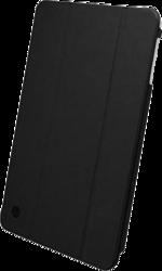 фото Чехол-подставка для Apple iPad mini Kajsa Svelte Multi Angle