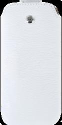 фото Чехол для LG Optimus 2X Laro Studio LR0208