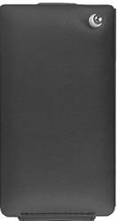 Фото кожаного чехла для LG Optimus L7 Noreve Tradition 23521T1
