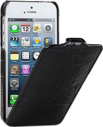 Пленка защитная Deppa на заднюю панель для Apple iPhone 7 прозрачная 61425