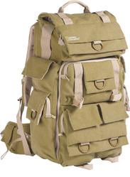 Нэшнл географик рюкзаки рюкзак бабл где купить