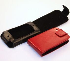 Чехол для телефона-раскладушки своими руками 32