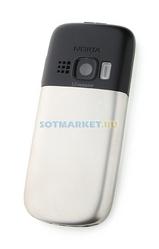 фото Корпус для Nokia 6303i Classic (под оригинал)