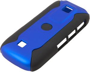 фото Защитная крышка для Nokia 5130 XpressMusic пластиковая