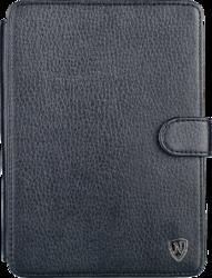 """фото Чехол-обложка Norton универсальный 6"""""""