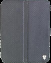"""фото Чехол-книжка Norton универсальный 8"""" перфорированный"""
