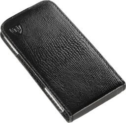 фото Чехол раскладной для Samsung S7230 Wave 723 Norton кожа рептилии