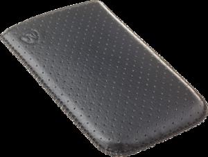 фото Чехол для Samsung C3322 размер c перфорированный