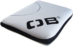 """фото Чехол OverBoard OB1069S для ноутбука 15"""""""