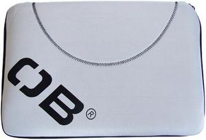 Чехол OverBoard Pro-Sports Waterproof iPod / MP3 Case OB1027BLK Black универсальный, герметичный