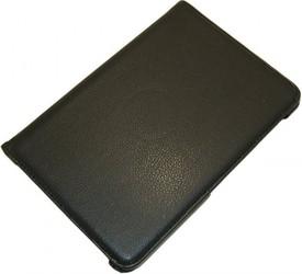 фото Чехол для Samsung GALAXY Tab 7.7 P6800 Palmexx Turn