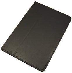фото Чехол-книжка для Acer Iconia Tab A200 Palmexx Smartslim