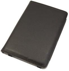 фото Чехол-обложка для PocketBook Touch 622 Palmexx Smartslim