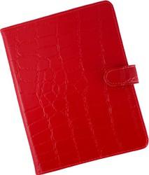 фото Чехол-обложка для PocketBook IQ 701 Partner