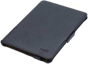 фото Чехол-книжка для Apple iPad mini PC PET PCP-M1031
