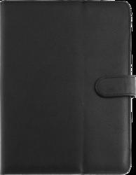 """фото Чехол-книжка PC PET PCP-TU1011 10.1"""" универсальный"""