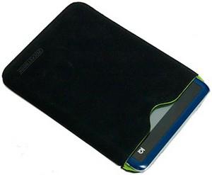 фото Чехол для PocketBook IQ 701 неопрен