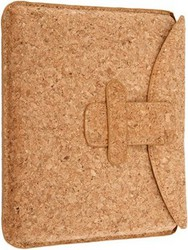 фото Чехол для PocketBook IQ 701 пробка