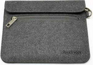 фото Чехол для PocketBook IQ 701 войлок
