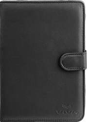 фото Чехол-обложка для PocketBook 611 Basic Viva VPB-C611
