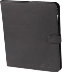 фото Чехол-обложка для PocketBook A 10 кожаный