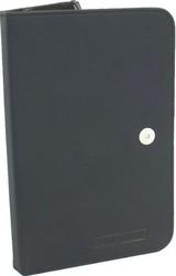 фото Чехол-обложка для PocketBook A 7 кожаный