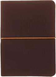 фото Чехол-обложка для PocketBook 611 Basic Vigo World Easy ORIGINAL