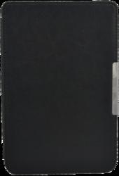 фото Чехол-обложка для PocketBook Touch 622 PB-007