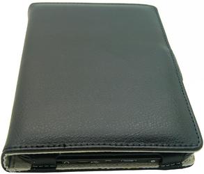 фото Чехол для PocketBook Touch 622 PB-001