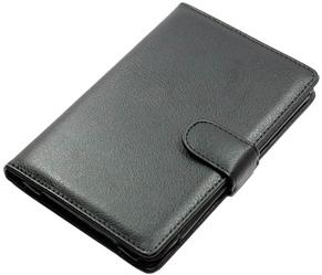 фото Чехол для PocketBook Touch 622 PB-002