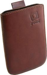 фото Чехол-карман для Alcatel OT-708 Point