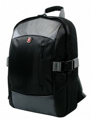 """Товар - Рюкзак PORT Designs Monza Backpack для ноутбука 15.6"""""""
