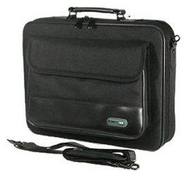 Фото сумки PortCase KCB-01 для ноутбука 15.4