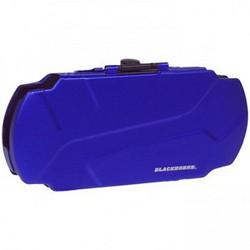 Фото чехла для PSP Slim & Lite (PSP-3008) Luxury BH-PSP02629