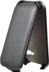 фото Чехол-обложка для Samsung S5302 Galaxy Pocket Duos Redberry