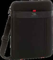 фото Чехол-сумка для Lenovo ThinkPad Tablet RIVACASE 5110