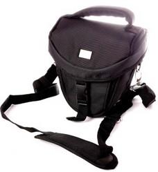 Чехол Roxwill M10 защитит вашу камеру Canon EOS 600D от попадания пыли и...