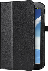 фото Чехол-обложка для Samsung Galaxy Note 8.0 N5100 P-036