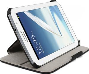 фото Чехол-обложка для Samsung Galaxy Note 8.0 N5100 P-037