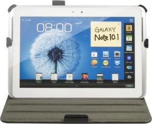 фото Чехол-обложка для Samsung N8000 Galaxy Note 10.1 P-034